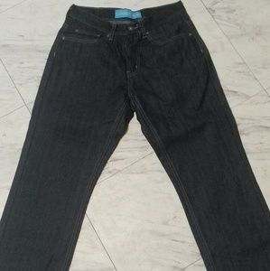 Other - Chams Jeans